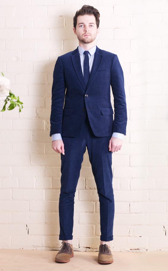 anderson-suit