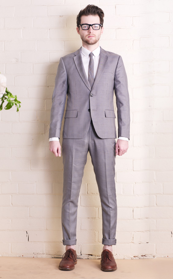 marshall-suit